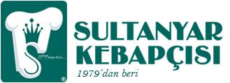 Sultanyar